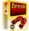 Break Spyware corrupt program