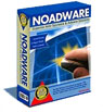NoAdware review