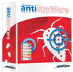 Ashampoo AntiSpyWare review