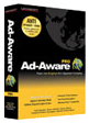 Ad Aware Pro review