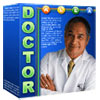 Doctor Alex review