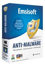Emsisoft Anti Malware review