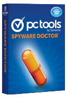 Spyware Doctor review