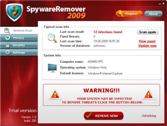 rootkit antivirus software.jpg