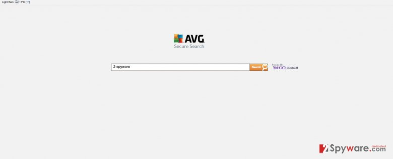 Mysearch.Avg.com