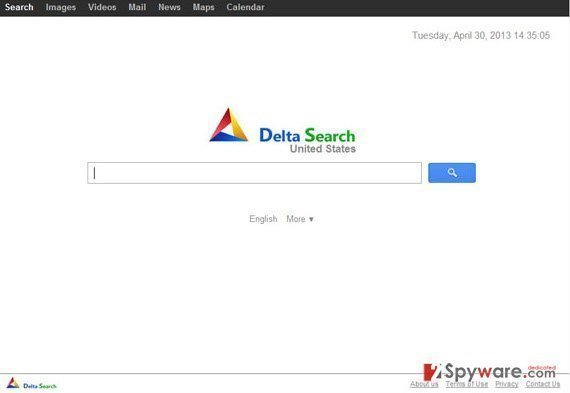 yhs.delta-search.com