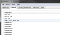 *HELP_HELP_HELP*.hta file characteristics