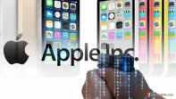 Attack on Apple: ransomware hackers target 300 million iPhones