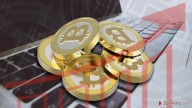 Bitcoin holders under siege as cryptocurrency value increases