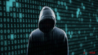 CryptoMix family received another update - 0000 ransomware virus