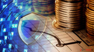 Cyber threat forecasts in the financial sector for 2018