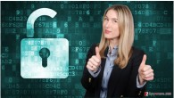 MRCR and CryptoMix ransomware viruses are already decryptable