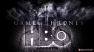 Hackers leak Game of Thrones script and some HBO episodes online (UPDATED)