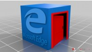 Scammer's dream: researcher finds vulnerabilities in Microsoft Edge browser