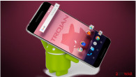 8 malicious apps were detected on the Google Play store