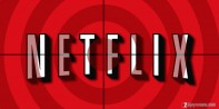 Netflix Login Generator infects computers with Netflix ransomware - stay away from it!