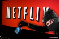 New phishing scam campaign attacked Netflix subscribers