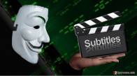 Hackers endanger movie lovers by embedding malware into subtitle files