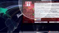 How to survive WannaCry attack?