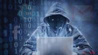 Terdot is back: Zeus virus spin-off now steals social media data