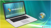 "Windows Vista reaches its ""End of Life"" on April"