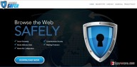 Terminate BrowserSafer adware