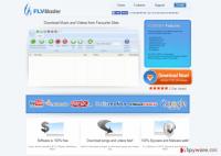 Delete FLV Blaster