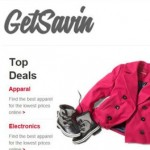 GetSavin