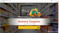Get rid of My Coupon Storm ads