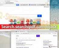 Eliminate Search.searchipdf.com virus