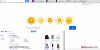 Remove Search.myshoppingxp.com virus