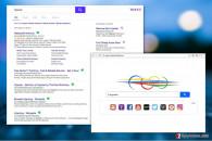 Delete Search.searchutilities.co virus