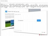 What is Stg-234i23r9-sph.com virus