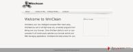 Kill WinClean adware