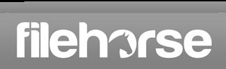Filehorse