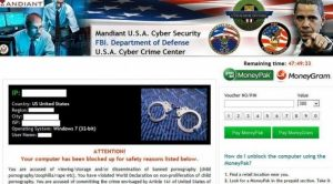 fbi-department-of-defense-virus
