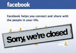 facebook-closing-hoax