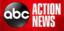 action-news