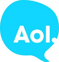 AOL announces about 500.000 of compromised accounts