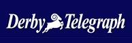 derby-telegraph