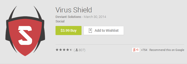 virus-shield