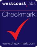 westcoastlabs-checkmark-120x150