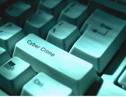 cyber-crimes