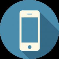 Mobile-Smartphone-icon (1)