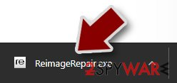 Reimage download