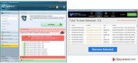 spyhunter-4-vs-malwarebytes-antimalware_en.jpg