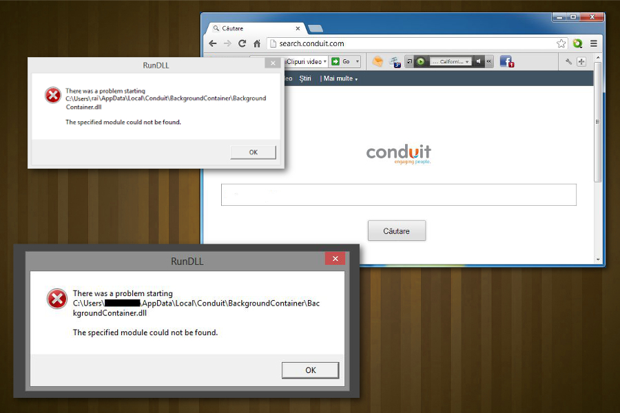 Background Container.dll