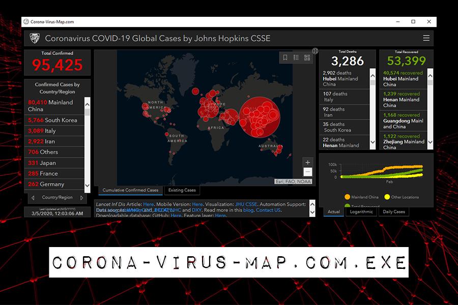 Corona-virus-map.com.exe