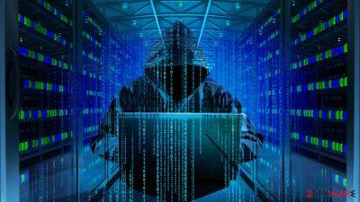 127 million records exposed on the Dark Web