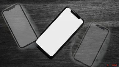 2 million AT&T phones got unlocked